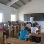 collège Tandila 8
