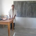 collège Tandila 9