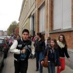 Marche parrainée ISND Mars 2012 004_resize