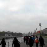 Marche parrainée ISND Mars 2012 005_resize