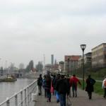 Marche parrainée ISND Mars 2012 006_resize