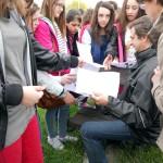 Marche parrainée ISND Mars 2012 008_resize