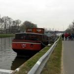 Marche parrainée ISND Mars 2012 011_resize