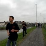 Marche parrainée ISND Mars 2012 018_resize