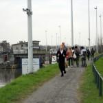 Marche parrainée ISND Mars 2012 019_resize