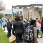 Marche parrainée ISND Mars 2012 024_resize