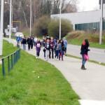 Marche parrainée ISND Mars 2012 028_resize