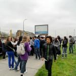 Marche parrainée ISND Mars 2012 030_resize
