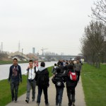 Marche parrainée ISND Mars 2012 033_resize
