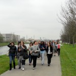 Marche parrainée ISND Mars 2012 035_resize