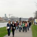 Marche parrainée ISND Mars 2012 036