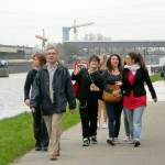 Marche parrainée ISND Mars 2012 039_resize