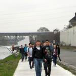 Marche parrainée ISND Mars 2012 040_resize