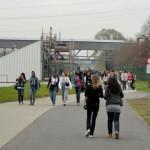 Marche parrainée ISND Mars 2012 041_resize