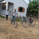 vélos2