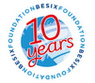 BESIX_Foundation_UK_10years_CMYK_vec