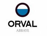 sponsor-orval
