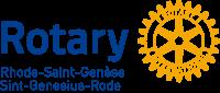 Rotary_RSG_logo_site-v2-3-200x85